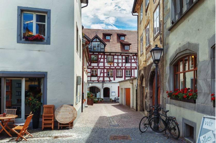 Bregenzer Festspiele  -  Rigoletto   -  mit tollem Ausflugsprogramm