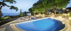 5 * Hotel Remisens Premium Hotel Metropol - Portoroz /Slowenien