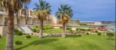 Kurier Club -  4 * HOTEL LUTANIA BEACH, Rhodos