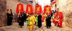 ...Kurier Club - CHINA Rundreise mit Terrakotta Armee