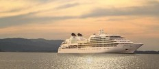 SEABOURN QUEST - 21 Tage ab Buenos Aires bis Manaus