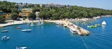 4 * Valamar Tamaris Resort - Sport + Spass für die ganze Familie!