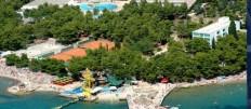 4 * Hotel Olympia Sky, Vodice, Kroatien