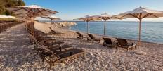 5 * HOTEL KEMPINSKI Adriatic Savudrija