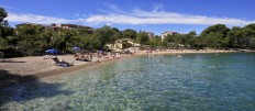 ...KURIER CLUB - 4 * Hotel Blue Waves Resort, Malinska