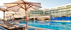 ...KURIER CLUB - 5 * HOTEL KEMPINSKI Adriatic Savudrija