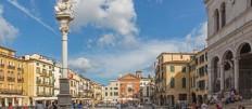 3 Tage Venedig und Padua - Romantik pur !