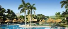 KURIER CLUB - COSTA RICA Rundreise inklusive Panama City
