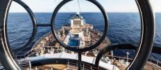 MSC Seaside -  Jamaika & Mexiko & die Bahamas