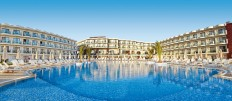 5 * Hotel Labranda Bodrum Princess, Türkei