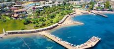 5 * Hotel WOW Bodrum Resort, Türkei