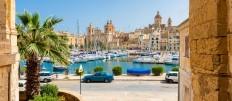 MALTA und GOZO - 8 Tage die Perlen im Mittelmeer