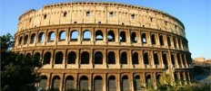 VERONA - Arena di Verona mit Carmen, Italien