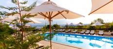 4 * Hotel Blue Waves Resort, Malinska