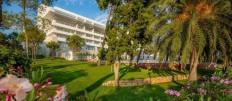 5 * Hotel Bellevue, Mali Losinj, Kroatien