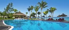 ...KURIER CLUB - 4 * Hotel Le Meridien Ile Maurice