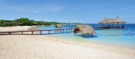 5 * Hotel Melia Buenavista, Karibik, Kuba